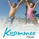 Visit Kissimmee, Florida