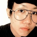 Keiko Kaneiwa