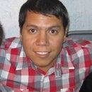 Juannito Muñoz
