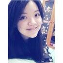 Melisa Chen