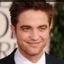 Pattinson Post