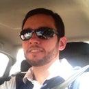 Paulo Vinicius Tostes