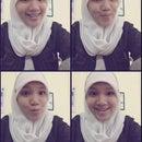 Nafisah Andina