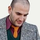 Luca Scarpellini