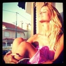 Filipa Branco