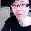 Ji An Choi