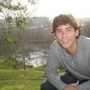 Thiago Cavalcanti