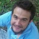 Ruy Carvalho