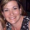 Paula Dupuis