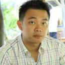 William Gui