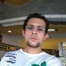 Leandro Duarte