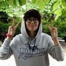 Wony Choi