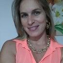 Adriana  Afonso Magro Silva