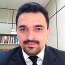 Pedro Henrique Castelo Branco