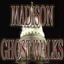 Madison Ghosts