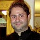 Yasser Akhtar