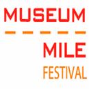 MuseumMileNYC