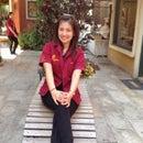 Piyaporn Tienkeaw