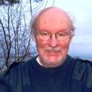Robert Rosén