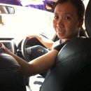 Angelia Chua