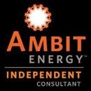 KDH Power with Ambit Energy