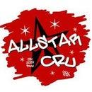 Allstar Cru
