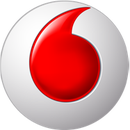 Vodafone Greece