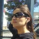 Elaine Gonçalves