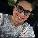 Christina Macias