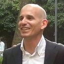 Gianlorenzo Molino