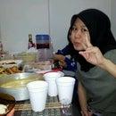 Azrina Ab Manap