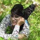 Amanda Wesley