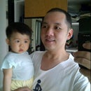 Frenky Mulyanto