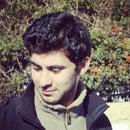 Ibrahim Banat