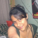 Annia Reyes