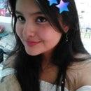 Dulce Bautista