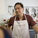 Richard Choong