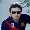 Leandro Labara