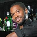 Brandon the Barman