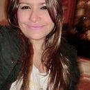 Lelissa Ghizze