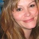 Cheryl Redford