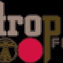 Metropolis Fitness
