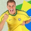 Ronaldo Siqueira