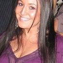 Rachael Calise