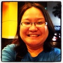 Ayen Sunglao