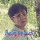 BabyPrince