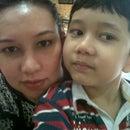 Azlin Ali