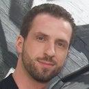 Jonny Jelinek