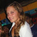 Carlota Alves DaLuz