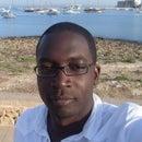 James Wanga